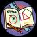La Geometría y las figuras geométricas