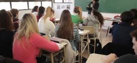 Modelo burocrático de la educación