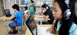 La educación en Corea del Norte