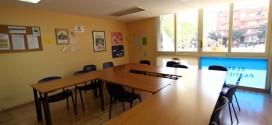 BCNLANGUAGES, una notable escuela de idiomas en Barcelona y Palma de Mallorca