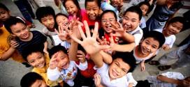 Educación para Todos en el 2015