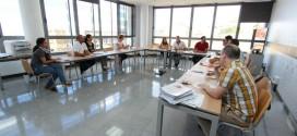 Máster en Gestión de Centros Educativos